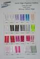 EXOTIC RIBBONS – Organza and Satin Mixed Ribbons – Importers/ Wholesalers/ Distributors – Internexus Import & Distribution also the home of Function Supplies. Organza bags, angel hair, stunning ribbons for weddings and functions . Angel Hair, Organza Bags, Ribbon, Tape, Band, Ribbon Hair Bows, Bows, Bow