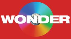 Wonder Lyric video - Hillsong UNITED