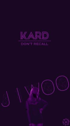 Hashtag #KARDDontRecall no Twitter
