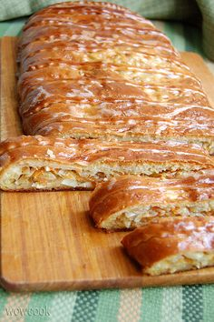 Cookbook Recipes, Wine Recipes, Cooking Recipes, Yummy Chicken Recipes, Yummy Food, Keto On The Go, Sunday Meal Prep, Bread And Pastries, Russian Recipes