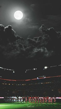 We are ac milan Manchester United Stadium, Real Madrid Manchester United, Manchester United Wallpaper, Real Madrid Champions League, Real Madrid Team, Real Madrid Football Club, Arsenal Football, Football Stadiums, Fc Hollywood