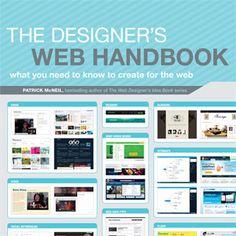 The Web Designer's Idea Book
