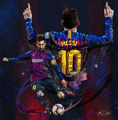 FC Barcelona - Messi 600 Goals on Behance Cr7 Ronaldo, Cristiano Ronaldo, Cr7 Messi, Messi Soccer, Neymar Jr, Soccer Sports, Nike Soccer, Soccer Cleats, Soccer Tips