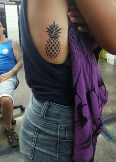 Pineapple                                                                                                                                                      More