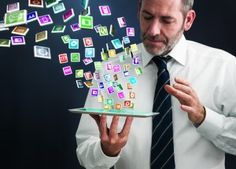 » 10 Best FREE iPad Apps for a Productive Private Practice - Private Practice Toolbox