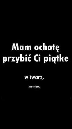 No tutaj są nominacje od jakiś mordek # Losowo # amreading # books # wattpad Wtf Funny, Funny Cute, Funny Jokes, Sad Quotes, Life Quotes, Funny Mems, Romantic Quotes, Man Humor, My Guy
