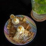 palacinky French Toast, Eggs, Breakfast, Food, Basket, Morning Coffee, Essen, Egg, Meals
