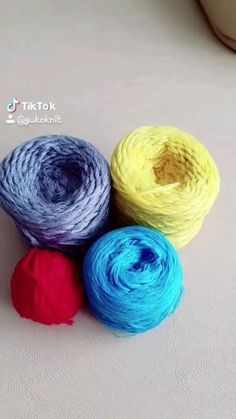 some baby socks! 💛❤💙🤍#accessories #knitterslife #babysocks #merinowool #knittersgonnaknit #knittersoftiktok #knittedfashion #gukoknit #winterlove Knitting Socks, Hand Knitting, Merino Wool Socks, Web Instagram, Knitted Slippers, Head Accessories, Baby Socks, Baby Booties, Etsy Seller