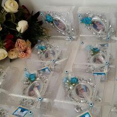 #hediye#cerceve#resimcercevesi#sünnethazirliklari#vaftiztöreni#vaftiz#mevlüthediyesi#etiket#tasarim#