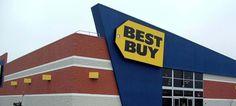 A Best Buy em Orlando é a melhor opção de lojas especializadas em eletrônicos