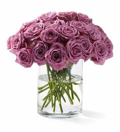 Google Image Result for http://site.californiablooms.com/images/product/lavender-roses.jpg