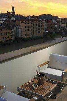 Portrait Firenze (Florence, Italy) - Hotel Reviews - TripAdvisor