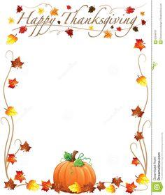 Thanksgiving Drawings, Thanksgiving Background, Thanksgiving Pictures, Thanksgiving Blessings, Thanksgiving Wallpaper, Thanksgiving Preschool, Thanksgiving Greetings, Thanksgiving Decorations, Thanksgiving Prayer