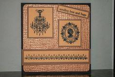 Zassas Stamp & Craft