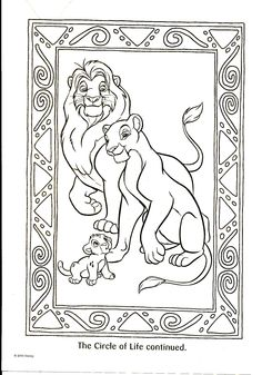 kids colouringcolouring sheets