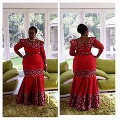 Simple Plus Size Ankara Dresses For Ladies.Simple Plus Size Ankara Dresses For Ladies African Inspired Fashion, Latest African Fashion Dresses, African Print Dresses, African Print Fashion, Africa Fashion, African Dress, African Prints, Men's Fashion, African Attire