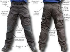 Google Image Result for http://soldiersystems.net/blog1/wp-content/uploads/2010/03/kitanica_pant_xa.jpg