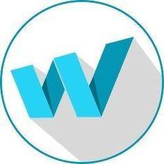 best_webexpert