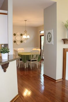 Interior Design Made Simple With These Easy Steps -- Find out more at the image link. #budgethomedecor