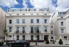 Park Grand London Lancaster Gate, London, England  ---  London Hotels >>  http://www.lowestroomrates.com/London-Hotels/Park-Grand-London-Lancaster-Gate.html?m=p    Park Grand London Lancaster Gate in London (Paddington) is convenient to Whiteleys Shopping Centre and Royal Albert Hall. This 4-star hotel is close to Imperial College London and Selfridges.  #ParkGrandLondon #LancasterGate #LondonHotels