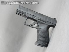 83 Best Walther PPQ images in 2017 | Firearms, Guns, Weapons