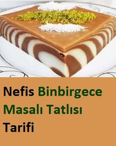 Turkish Recipes, Dessert Recipes, Desserts, Easy Snacks, Food Art, Nutella, Cheesecake, Brunch, Food And Drink