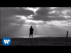 James Blunt - Goodbye My Lover [OFFICIAL VIDEO] - YouTube