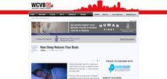 Sleep Expert Info - How Sleep Affects Brain Performance - http://content.cpaptotalcare.com/sleep-expert-info-how-sleep-affects-brain-performance/