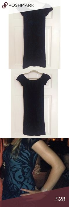 Guess by Marciano bodycon mini dress sz.M Great condition, worn only couple of times Guess by Marciano bodycon dress. Sz. M Guess by Marciano Dresses Mini