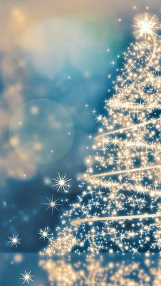 Snowflake Wallpaper, Christmas Phone Wallpaper, Wallpaper Art, Merry Happy, Merry Christmas And Happy New Year, Facebook Cover Images, Project Life Cards, Christmas Scenes, Christmas Aesthetic