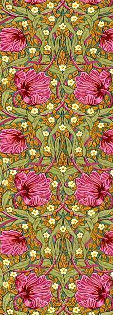 william morris design (sutton)