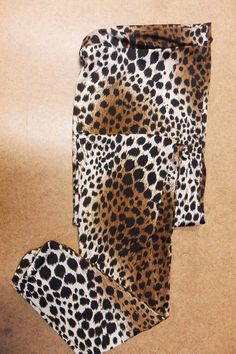 Spring   Womens  Thigh High Stockings  Extra Large by Endladesign, $29.00