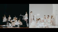 Jealousy Jealousy [ Promotion Edit ] 4:42 Morning Musume。'17 /『ジェラシー ジェラシー』モーニング娘。'17 - YouTube