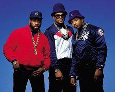 90's hip hop fashion - Google Search