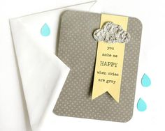 Creative DIY cards http://www2.fiskars.com/Crafting/Projects/For-the-Home/Home-Decor/Paper-Piecing-Punch-Art-Ideas