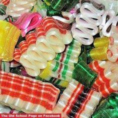 Christmas Ribbon, Noel Christmas, Retro Christmas, Christmas Candy, All Things Christmas, Xmas, Christmas Service, Christmas Foods, Primitive Christmas