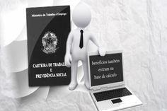 STJ Cidadão - PGM 277.