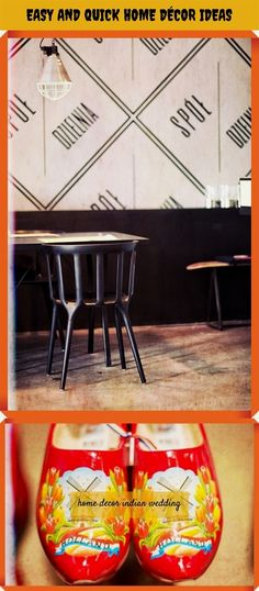 Easy and quick home décor ideas 1337 20180617151259 26 home decor berensona 32a 4 03 287