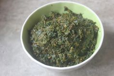 Super delicious drumstick leaves chutney which taste great with rice, roti, idli and dosa. This taste spectacular when mixed with hot rice and ghee. Paratha Recipes, Paneer Recipes, Curry Recipes, Indian Food Recipes, Vegetarian Recipes, Milk Toast Recipe, Rose Syrup Recipe, Paneer Masala Recipe, French Nails