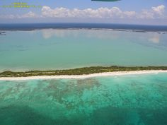 Sian Kaan Mexico: beach photo tour, aerial images  I need to be here NOW!