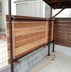 Pergola With Glass Roof Deck With Pergola, Covered Pergola, Patio Roof, Diy Pergola, Pergola Kits, Pergola Cover, Pergolas For Sale, Garden Design, House Design