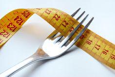 Voilà pourquoi tout ce que vous pensez savoir sur les régimes est faux