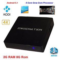 Idroidnation I-Box Octa Core 5.1 Lollipop Android Tv Box 2g 8g Plug and Play 4k Tv Kodi Box 15 Streaming Media Player Fully Loaded Iptv Htpc Idroidnation http://www.amazon.com/dp/B013IHJKLG/ref=cm_sw_r_pi_dp_uniDwb18GDACC
