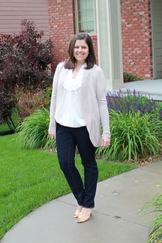 Clothed with Grace: BUMPstyle Box