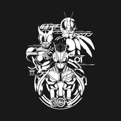 Action Fight, Kamen Rider Kabuto, Japanese Superheroes, Zero One, One Logo, Like Image, First Art, Power Rangers, Otaku