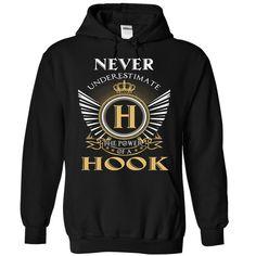 [Best Tshirt name origin] 21 Never HOOK Shirts 2016 Hoodies, Tee Shirts