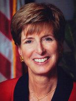 Christine Todd Whitman has craved a career in politics sense a young age. She was held down scholastically during her early adolescence, unable to come into her own political identity. Through the influence and grace of a headmistress at her mother's alma mater, Christine was finally able to succeed in school and build her identity within the political society. Her family schooled her in Republican politics, fostering the strong ideas and self confidence that eventually got Christine…