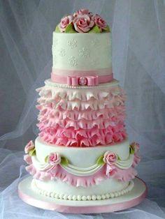 preciosa torta
