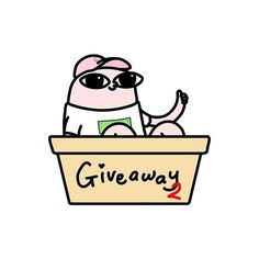 Aye I'm doing another giveaway! ♀️ winner will get any Ketnipz shirt and hat of your choice, and hella stickers to enter, repost ya favourite ketnipz IG post, tag #ketnipzgiveaway2 and follow the account @Ketnipz winner will be announced on Saturday, good luck homies it's worldwide btw ✌️