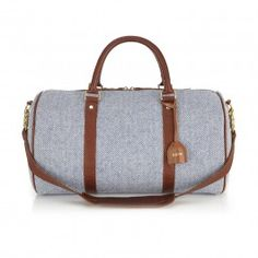 Clare Vivier | Exclusive Monogrammable Duffel Bag | goop.com